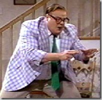 matt-foley