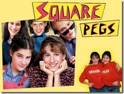 square_pegs-show